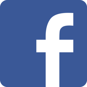 facebook-logo-png-transparent-background-150x150@2x